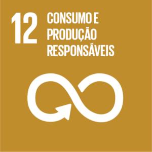 [EN] Consumo e produção responsáveis