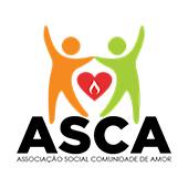 Associação Social Comunidade de Amor