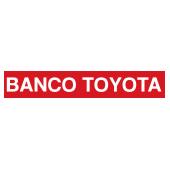 Banco Toyota