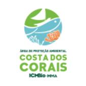 ICMBio - Costa dos Corais
