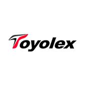 Toyolex