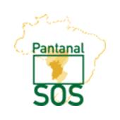 SOS Pantanal