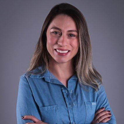 Vanessa dos Santos