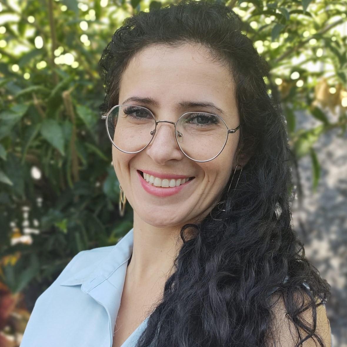 Gisele Capolongo
